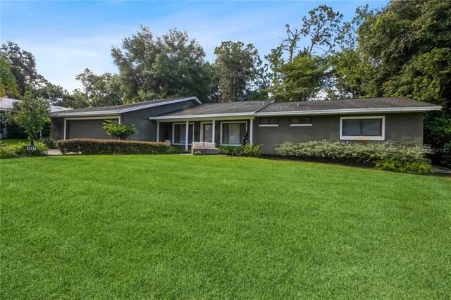 1661 Boyer Street, Longwood, FL 32750 (MLS #O5961323) :: The Heidi Schrock Team