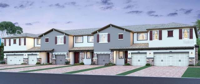 309 Evertree Loop, Sanford, FL 32771 (MLS #O5961327) :: Zarghami Group