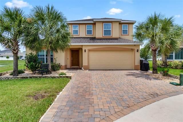 1801 Stillwood Way, Saint Cloud, FL 34771 (MLS #O5961329) :: Zarghami Group
