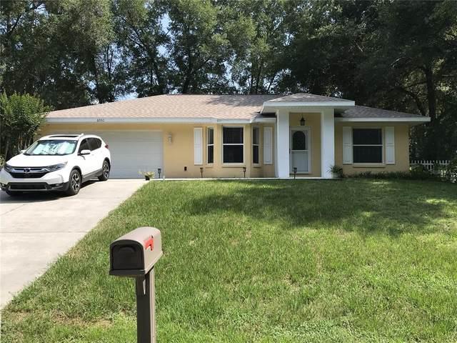 6550 E Lynn Street, Inverness, FL 34452 (MLS #O5961338) :: Bustamante Real Estate