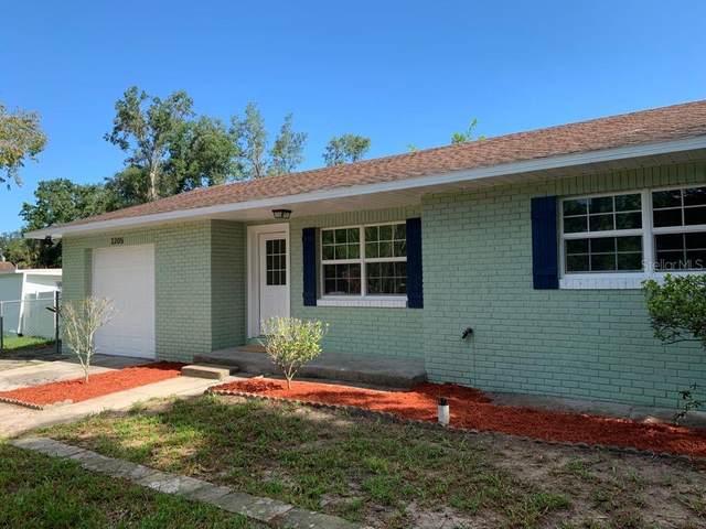 2205 Beach Avenue, Apopka, FL 32703 (MLS #O5961341) :: Vacasa Real Estate
