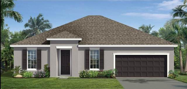 2148 Hibiscus Place, Poinciana, FL 34759 (MLS #O5961357) :: Vacasa Real Estate
