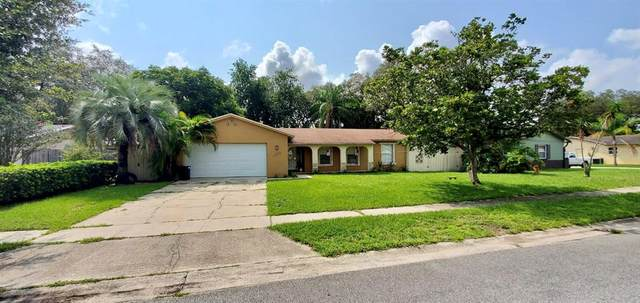 495 Diane Circle, Casselberry, FL 32707 (MLS #O5961383) :: EXIT Realty Positive Edge