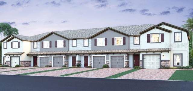 264 Evertree Loop, Sanford, FL 32771 (MLS #O5961387) :: Zarghami Group