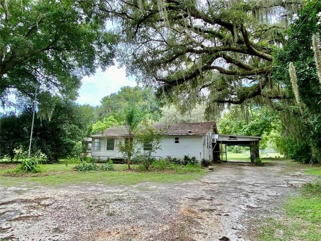 2776 W Ponkan Road, Apopka, FL 32712 (MLS #O5961396) :: Prestige Home Realty