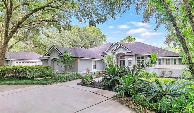17013 Picketts Cove Road, Orlando, FL 32820 (MLS #O5961408) :: CARE - Calhoun & Associates Real Estate