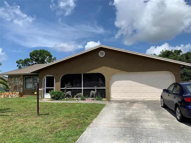Port Saint Lucie, FL 34983 :: Prestige Home Realty
