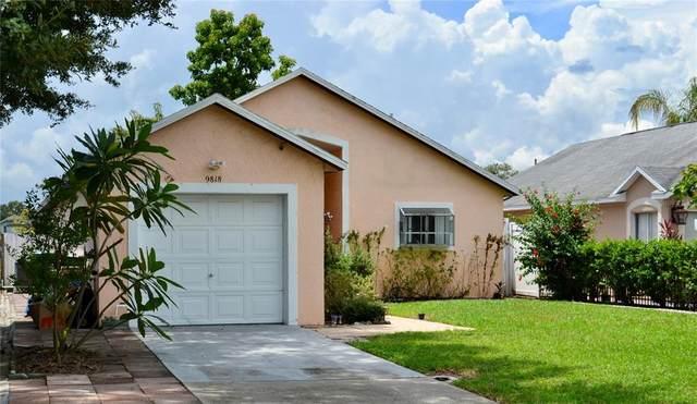 9818 Dean Acre Drive, Orlando, FL 32825 (MLS #O5961424) :: Vacasa Real Estate