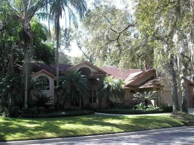 926 Deerwood Loop, Longwood, FL 32779 (MLS #O5961429) :: Zarghami Group