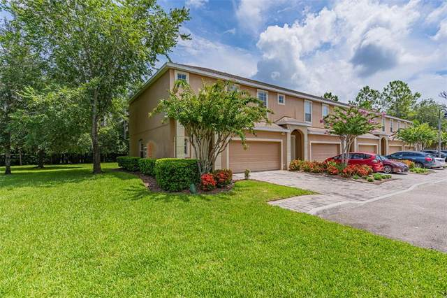 365 Coral Beach Circle, Casselberry, FL 32707 (MLS #O5961443) :: Bustamante Real Estate