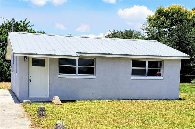 272 Avenue A, Waverly, FL 33877 (MLS #O5961446) :: Pristine Properties
