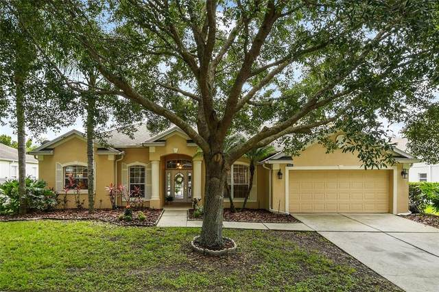 9341 Westover Club Circle, Windermere, FL 34786 (MLS #O5961449) :: Century 21 Professional Group