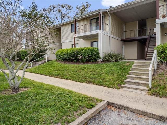 304 Cherokee Court E, Altamonte Springs, FL 32701 (MLS #O5961457) :: Prestige Home Realty