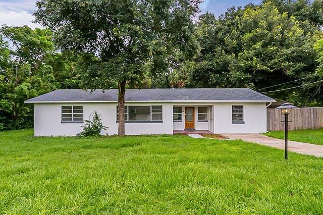 38 Monroe Avenue, Debary, FL 32713 (MLS #O5961459) :: Zarghami Group