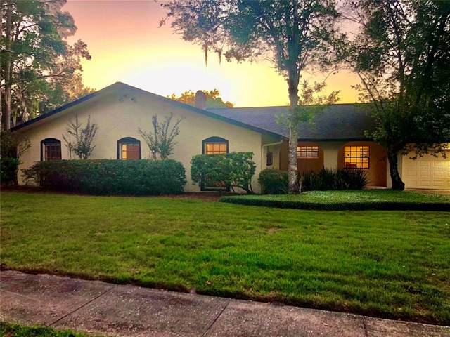 406 Timbercove Circle, Longwood, FL 32779 (MLS #O5961471) :: Vacasa Real Estate