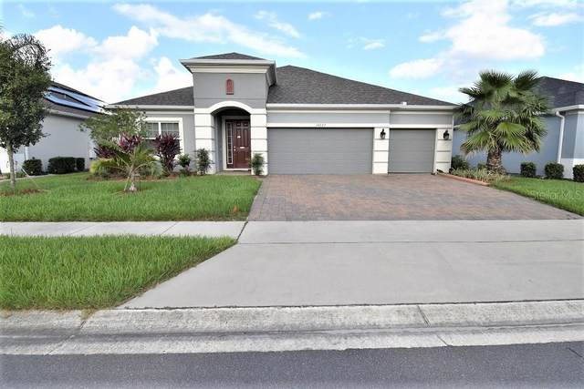 14229 Sunridge Boulevard, Winter Garden, FL 34787 (MLS #O5961475) :: EXIT King Realty