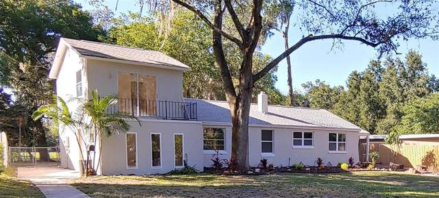 171 Triplet Lake Drive, Casselberry, FL 32707 (MLS #O5961484) :: EXIT Realty Positive Edge