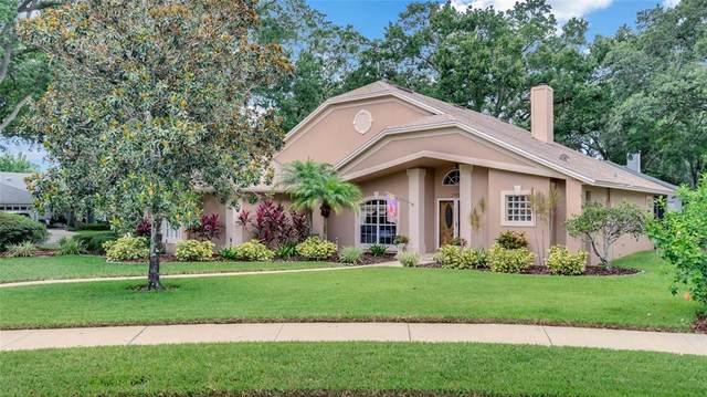 1573 Victoria Way, Winter Garden, FL 34787 (MLS #O5961514) :: Premium Properties Real Estate Services