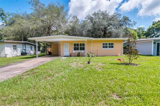 621 E Hillcrest Street, Altamonte Springs, FL 32701 (MLS #O5961547) :: Expert Advisors Group
