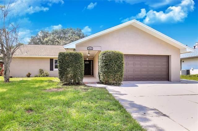 1613 E Sandpiper Trail, Casselberry, FL 32707 (MLS #O5961548) :: Dalton Wade Real Estate Group