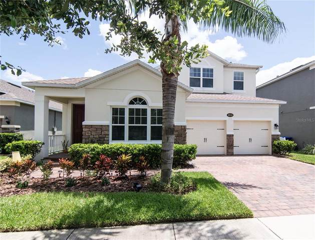 8019 Navel Orange Lane, Winter Garden, FL 34787 (MLS #O5961551) :: Premium Properties Real Estate Services