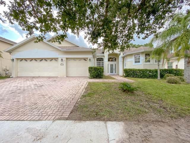 273 Isle Of Sky Circle, Orlando, FL 32828 (MLS #O5961567) :: Vacasa Real Estate