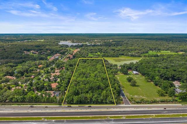 Painted Post Point, Sanford, FL 32771 (MLS #O5961571) :: The Lersch Group