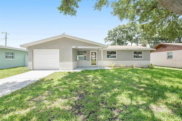 3833 14TH Avenue SE, Largo, FL 33771 (MLS #O5961579) :: The Hustle and Heart Group