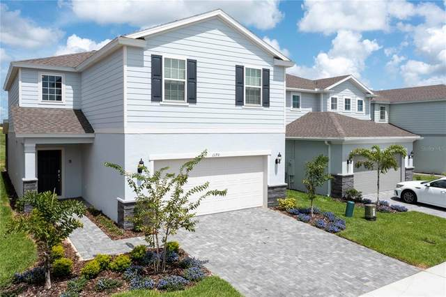 1170 Aloha Boulevard, Davenport, FL 33897 (MLS #O5961582) :: Vacasa Real Estate