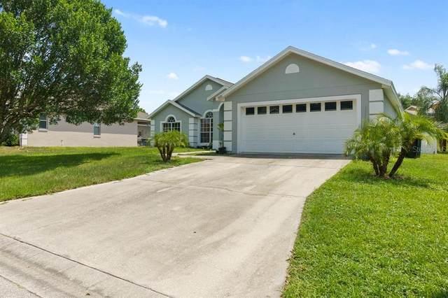 825 Montana Avenue, Davenport, FL 33897 (MLS #O5961583) :: Bustamante Real Estate