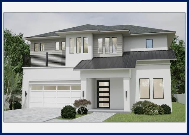 2315 Amherst Avenue, Orlando, FL 32804 (MLS #O5961593) :: Pristine Properties