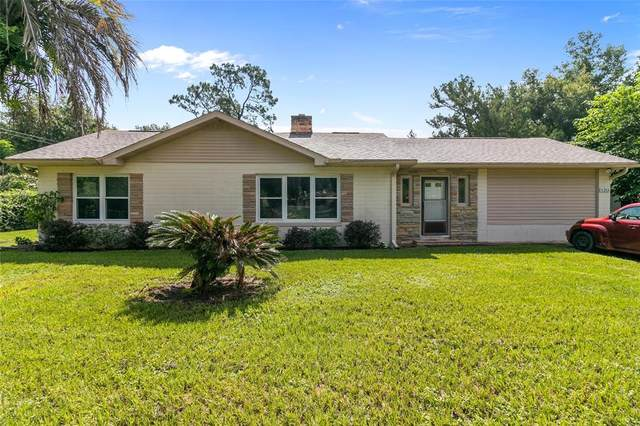 5315 Aberdeen Road, Apopka, FL 32712 (MLS #O5961598) :: Prestige Home Realty