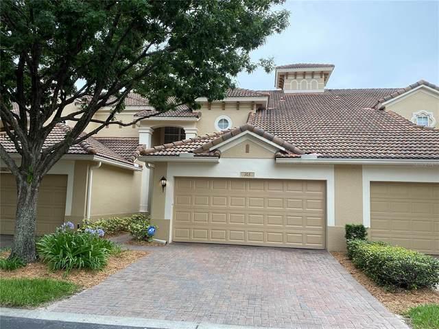 Orlando, FL 32835 :: Florida Real Estate Sellers at Keller Williams Realty