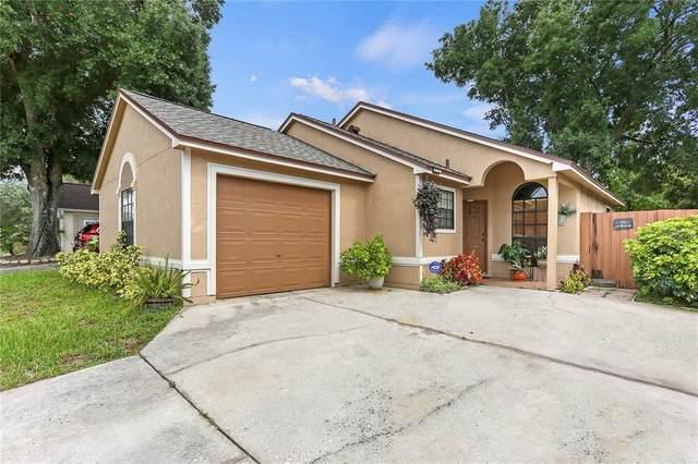 2000 Frenzel Drive, Apopka, FL 32703 (MLS #O5961611) :: Prestige Home Realty