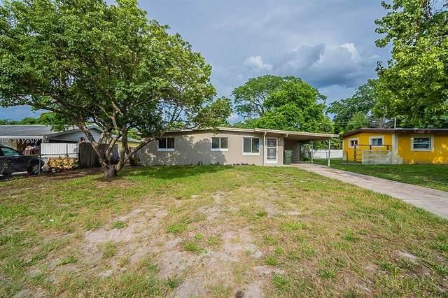 1609 Jemima Avenue, Ocoee, FL 34761 (MLS #O5961625) :: Bustamante Real Estate