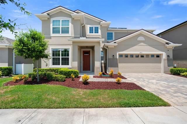2801 Stonegate Drive, Ocoee, FL 34761 (MLS #O5961635) :: Bustamante Real Estate