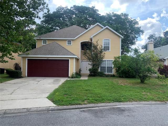 817 Wayne Avenue, Altamonte Springs, FL 32701 (MLS #O5961653) :: Expert Advisors Group