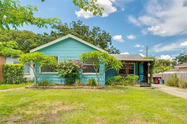 2517 E Central Boulevard, Orlando, FL 32803 (MLS #O5961663) :: Vacasa Real Estate