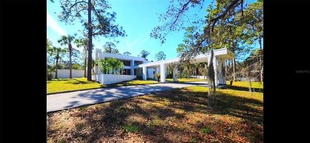 808 Sweetwater Club Boulevard, Longwood, FL 32779 (MLS #O5961664) :: Zarghami Group