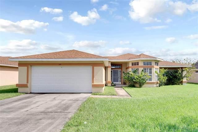 1515 Wood Violet Drive, Orlando, FL 32824 (MLS #O5961669) :: Everlane Realty