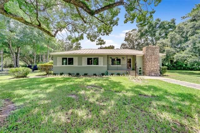 1503 Forest Drive, Sanford, FL 32771 (MLS #O5961677) :: Premium Properties Real Estate Services