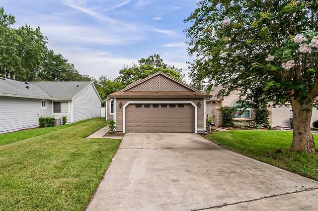 3009 Weymouth Court, Apopka, FL 32703 (MLS #O5961682) :: Prestige Home Realty