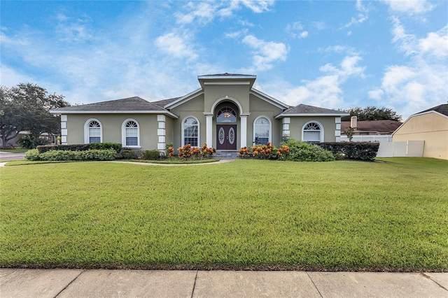 1006 Island Pointe Drive, Winter Garden, FL 34787 (MLS #O5961684) :: Expert Advisors Group