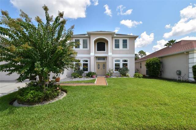 10519 Sunrise Terrace Drive, Orlando, FL 32825 (MLS #O5961699) :: Alpha Equity Team