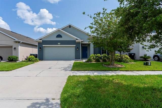 2349 Beacon Landing Circle, Orlando, FL 32824 (MLS #O5961708) :: Zarghami Group