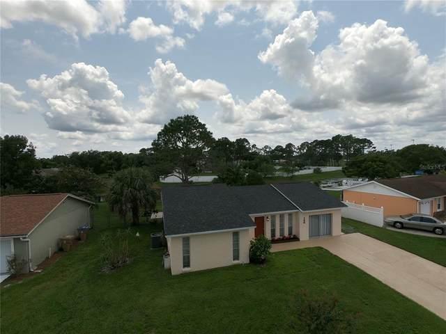 186 Gardenia Road, Kissimmee, FL 34743 (MLS #O5961728) :: The Robertson Real Estate Group