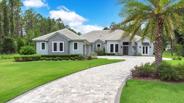 15638 Pendio Drive, Montverde, FL 34756 (MLS #O5961730) :: Rabell Realty Group
