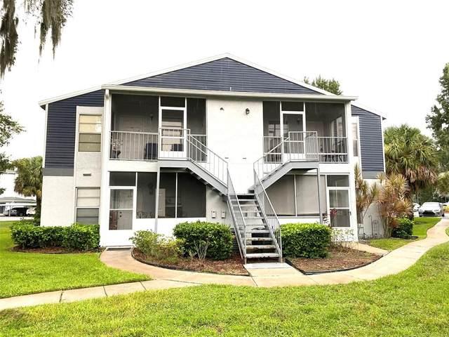 604 Northlake Drive, Sanford, FL 32773 (MLS #O5961731) :: American Premier Realty LLC