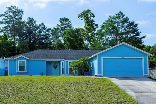 1524 Keeling Drive, Deltona, FL 32738 (MLS #O5961746) :: Alpha Equity Team