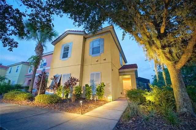8560 Bay Lilly Loop, Kissimmee, FL 34747 (MLS #O5961761) :: Vacasa Real Estate